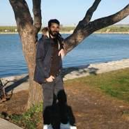 selims214's profile photo