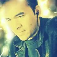ziedbargui's profile photo