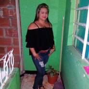 licedc1's profile photo