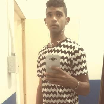 yonnia1_Apure_Single_Male