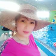 phuongl170's profile photo