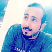 user_vxt509's profile photo