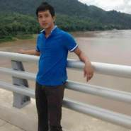 aysays9's profile photo