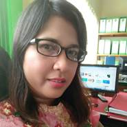 esra82sinaga's profile photo