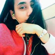 sweetya8's profile photo