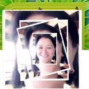 odettec7's profile photo