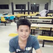 user_xz3469's profile photo