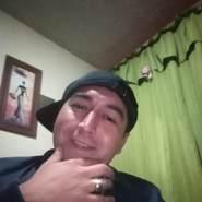 juanantoniomatussoli's profile photo