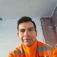 antoniof959's profile photo