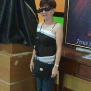 irishg2's profile photo