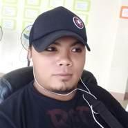 janm786's profile photo