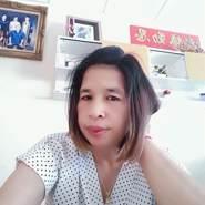 user_bei71's profile photo