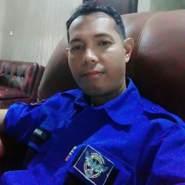 nurh2094's profile photo