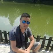 draskom12's profile photo