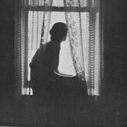duskid's profile photo