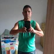 lourivald14's profile photo