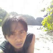 mbahg721's profile photo