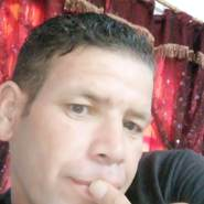 abdoz708's profile photo