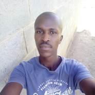 moscowcom's profile photo
