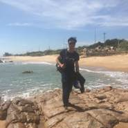 Minhtun499's profile photo