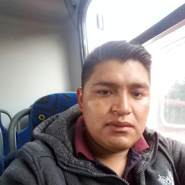 ivanc7348's profile photo