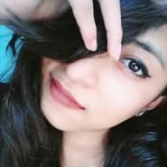 alexadra25825's profile photo