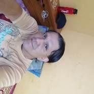 anyelof11's profile photo