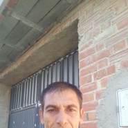 kirila5's profile photo