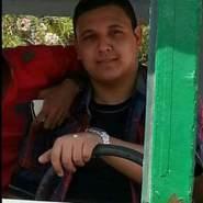 abouda58's profile photo