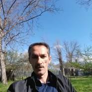 teymurqasimov's profile photo