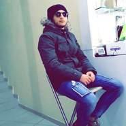 abdeld34's profile photo