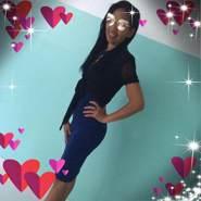 carmenr294's profile photo
