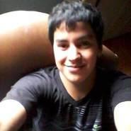 nestorg138's profile photo