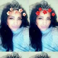 melissam242's profile photo