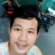 user_thgwo78426's profile photo