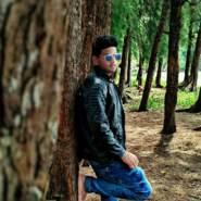 mohammeda4759's profile photo