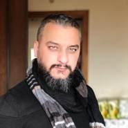 davedsawan's profile photo