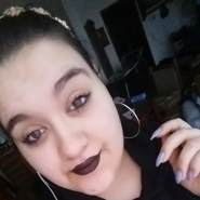 desdemonal's profile photo