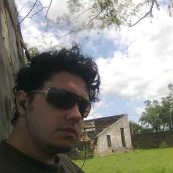 fleitasmauricio77_Montevideo_Single_Male