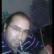 marianoa135's profile photo