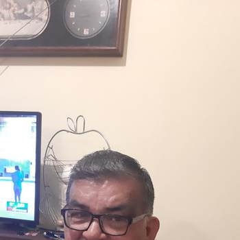 davidf835_Nuevo Leon_Single_Male