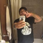 elmeciasc8's profile photo