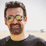mohamedm6477's profile photo