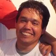 alvarog170's profile photo