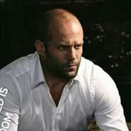 ahmeds6059's profile photo