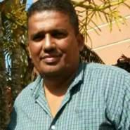 jorgeo434's profile photo