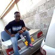 ismailim8's profile photo