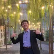 user_vt19065's profile photo