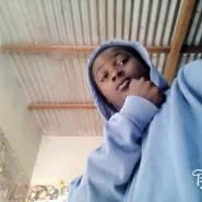 krahim's profile photo