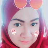 nurhanis0408's profile photo